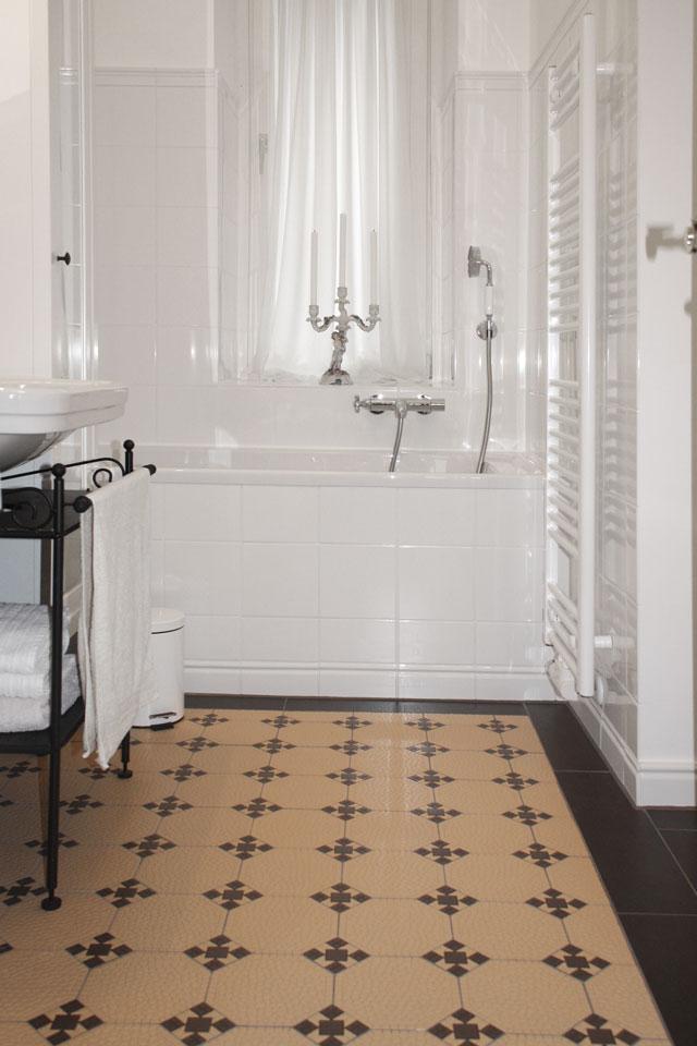 bad k che renovieren beispiele m nchen laim. Black Bedroom Furniture Sets. Home Design Ideas