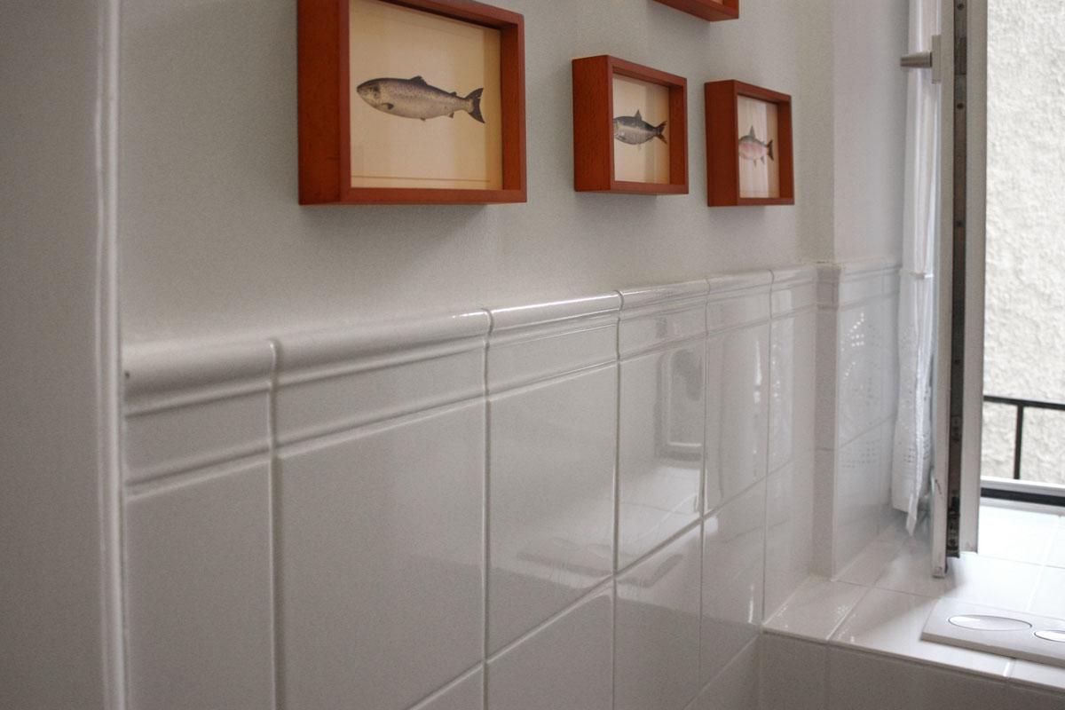 Bad Und Küche bad küche renovieren beispiele münchen laim